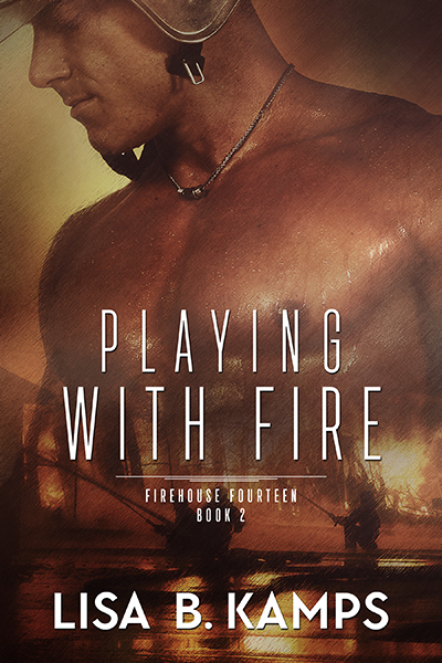 PlayingWithFire-Customdesign-JayAheer2015-smallpreview.jpg
