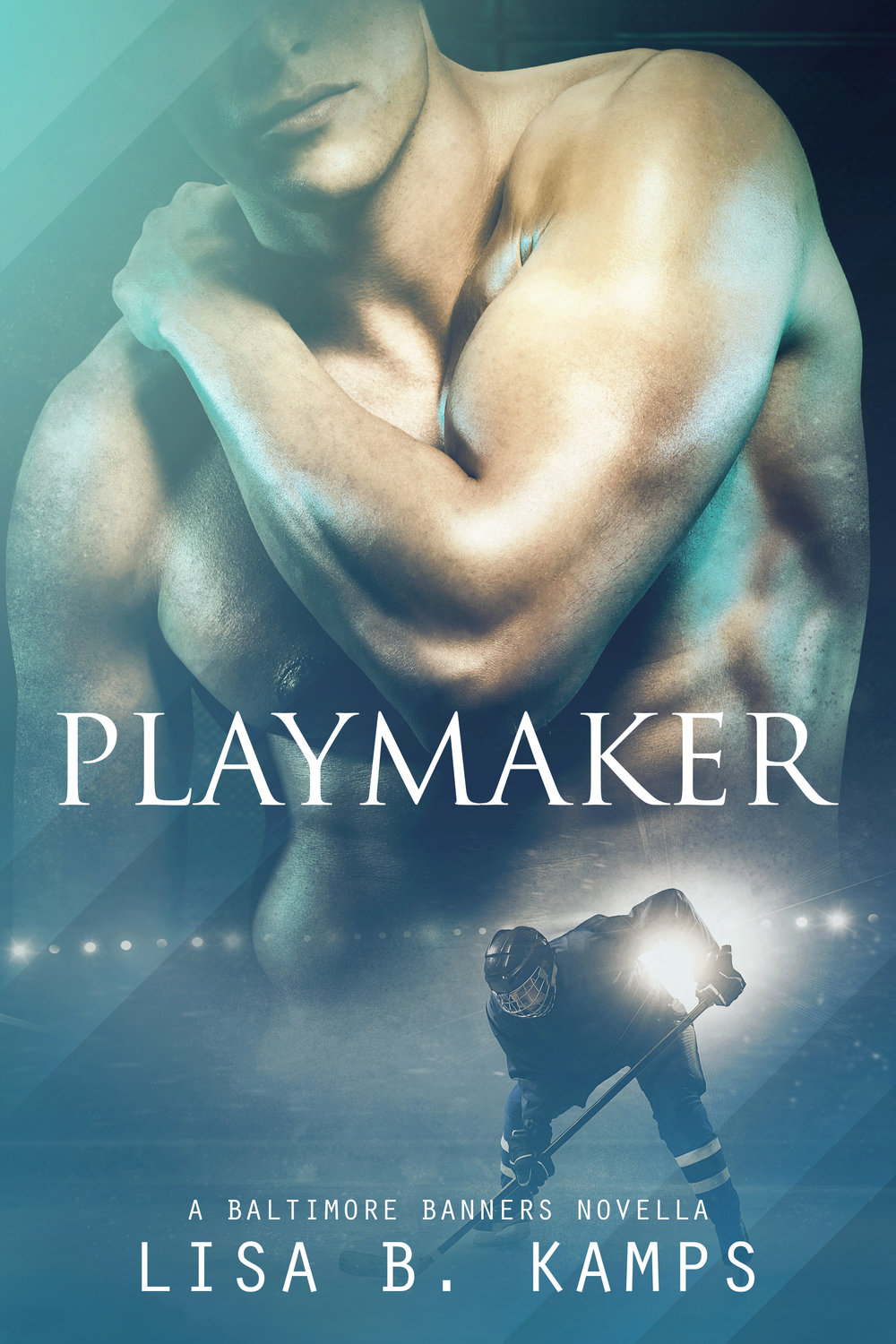 Playmaker-Customdesign-JayAheer2017-eBook-cover.jpg