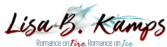Lisa-B.-Kamps_Author-Banner_TRANSPARENT.png