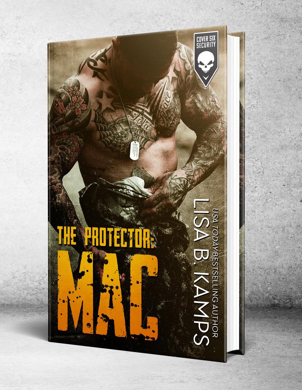 MAC-3Drender.jpg