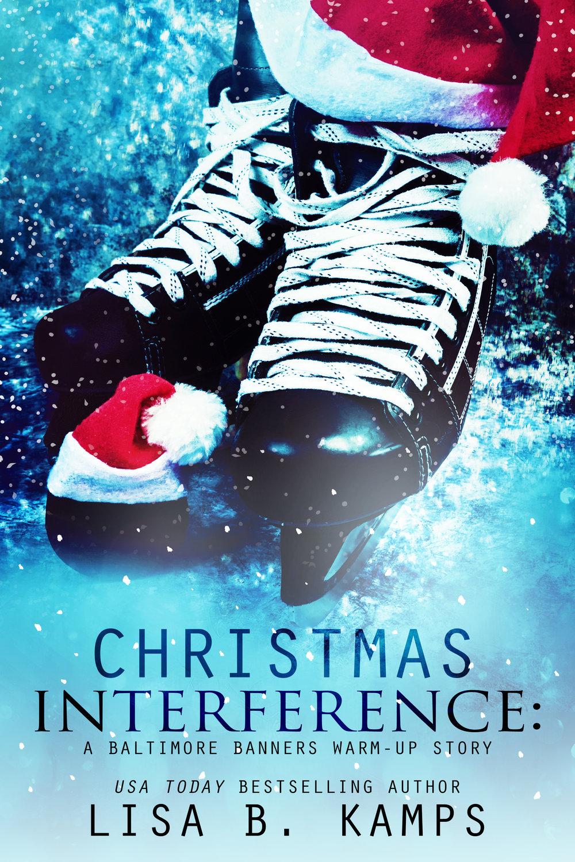 christmas-Interference.jpg