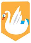 Sahadeva - White Swan
