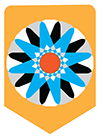 Shikandi - Flower