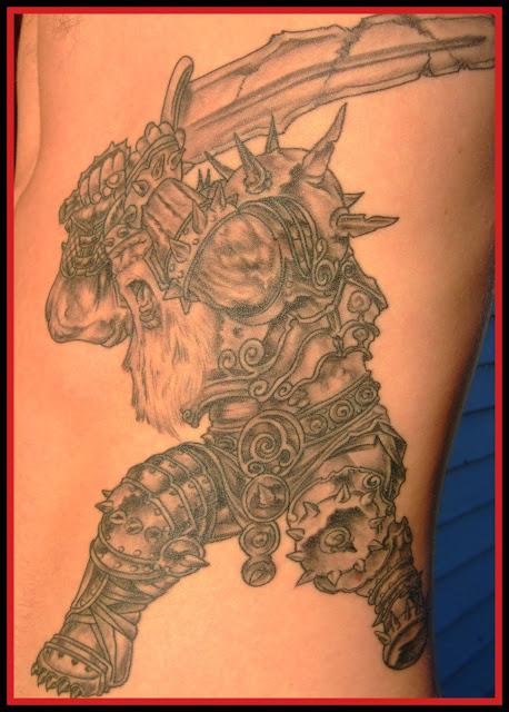 vikingwarrior.jpg