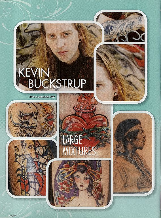 AboutTimeTattoo+Nashua+TattooFlash20thAnniv+KevinBuckstrup.jpg