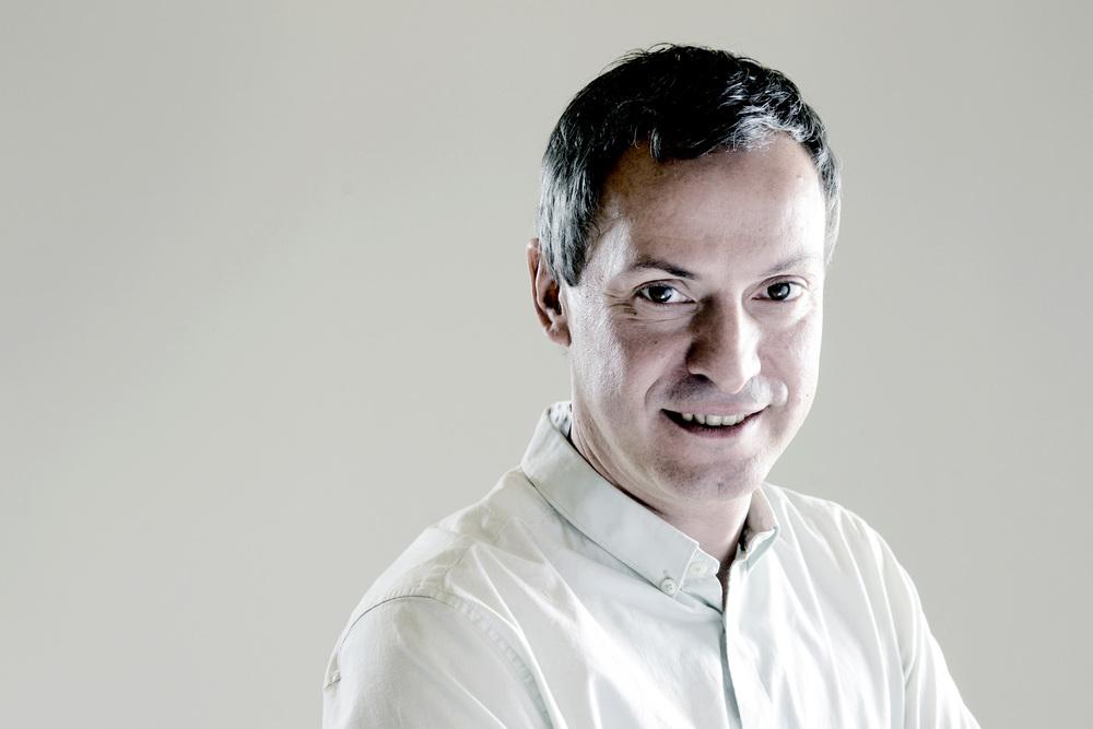 Jan Aerts Bulo