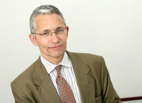 Frank Coenen Tessenderlo