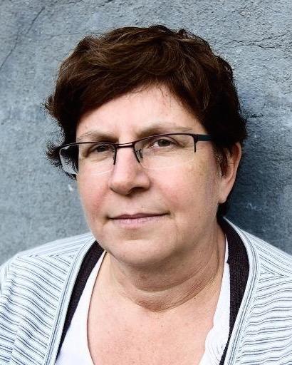 Marina De Bie Mechelen