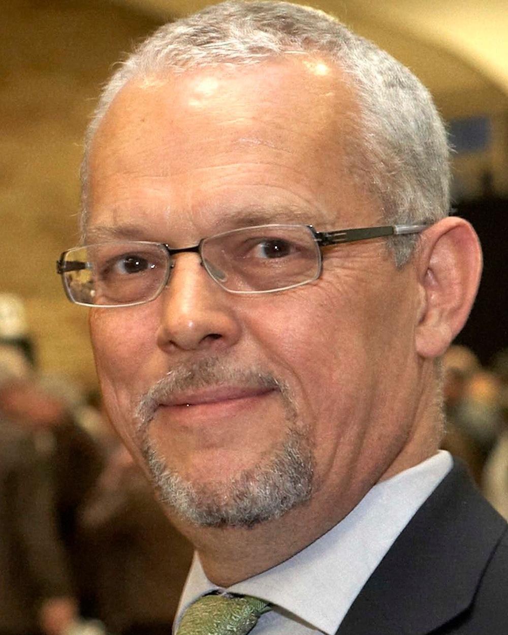 Jef Colruyt