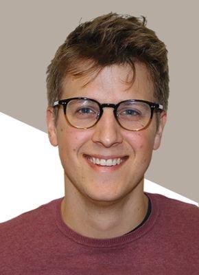 Kristof Van Gansen