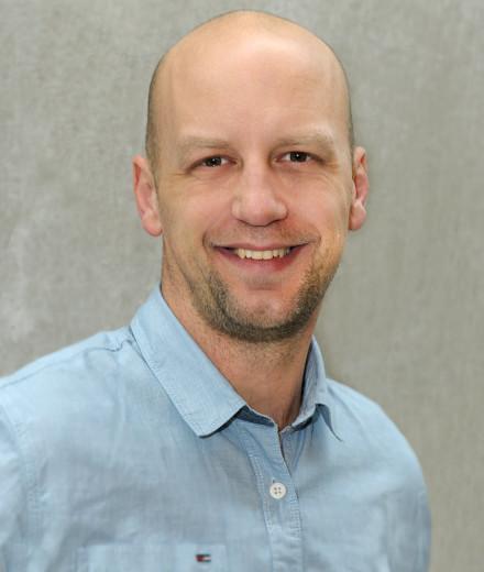 Steven Vanden Brande Durabrik