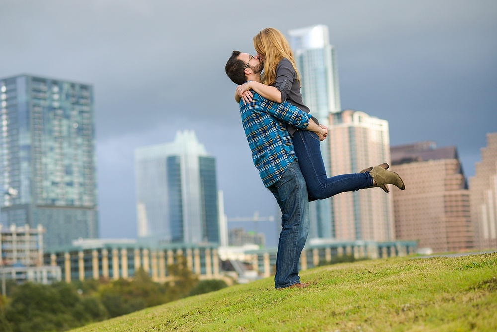 austin-texas-engagement_0006.jpg