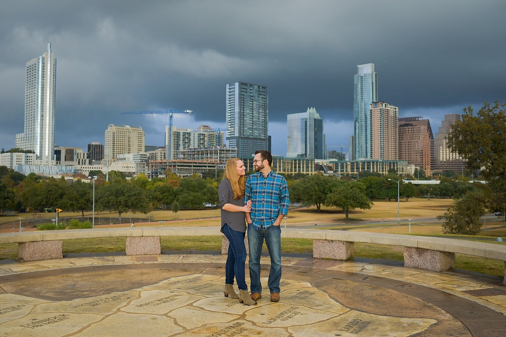 austin-texas-engagement_0007.jpg