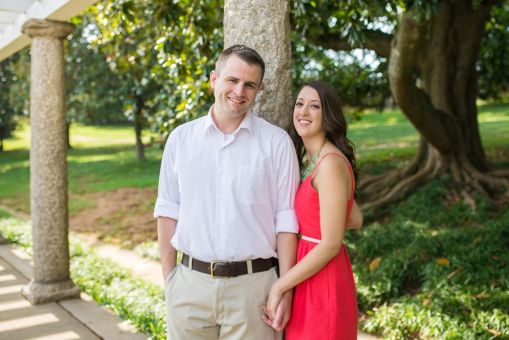 maymont-park-richmond-engagement_0001.jpg