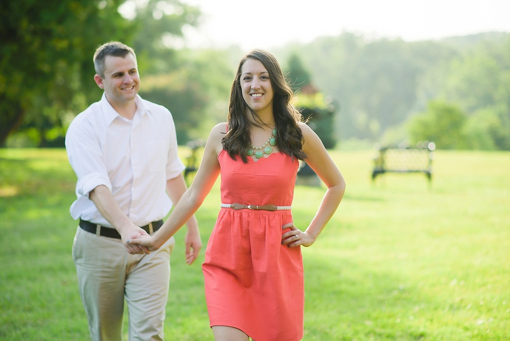 maymont-park-richmond-engagement_0007.jpg