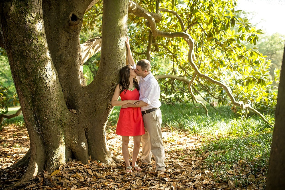 maymont-park-richmond-engagement_0006.jpg