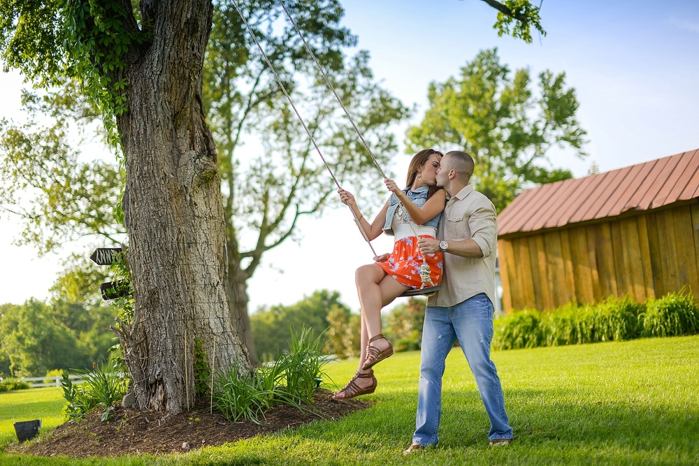 moseley-engagement-va_0004.jpg