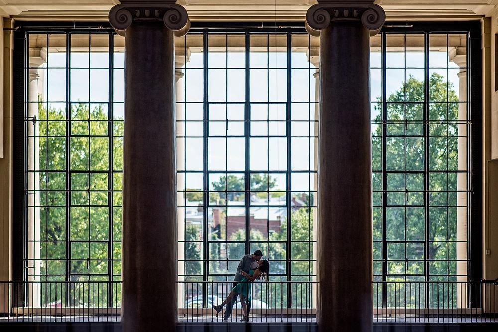 science-museum-virginia-engagement_0005.jpg