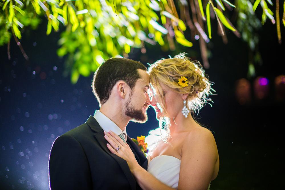 portraits-wedding_0013.jpg