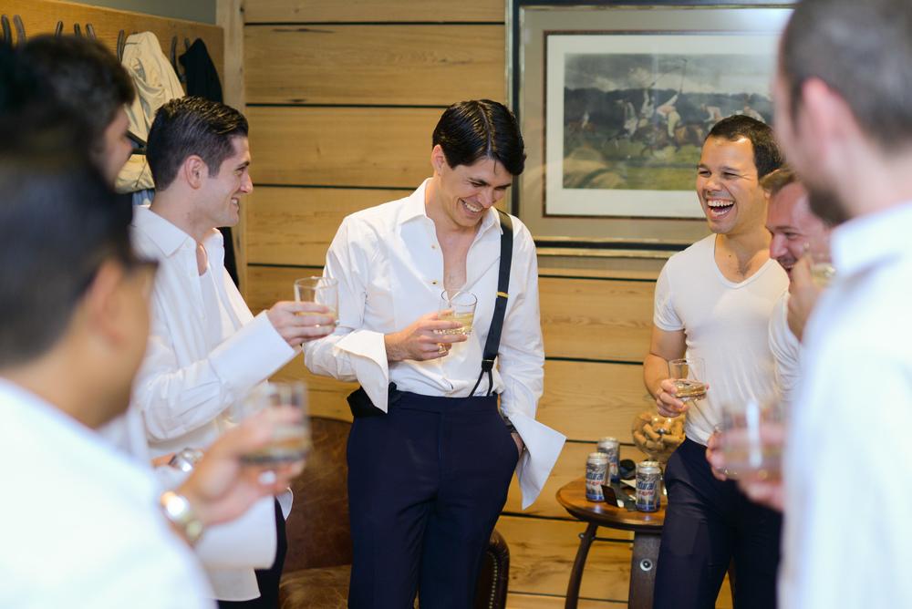 wedding-getting-ready_0006.jpg