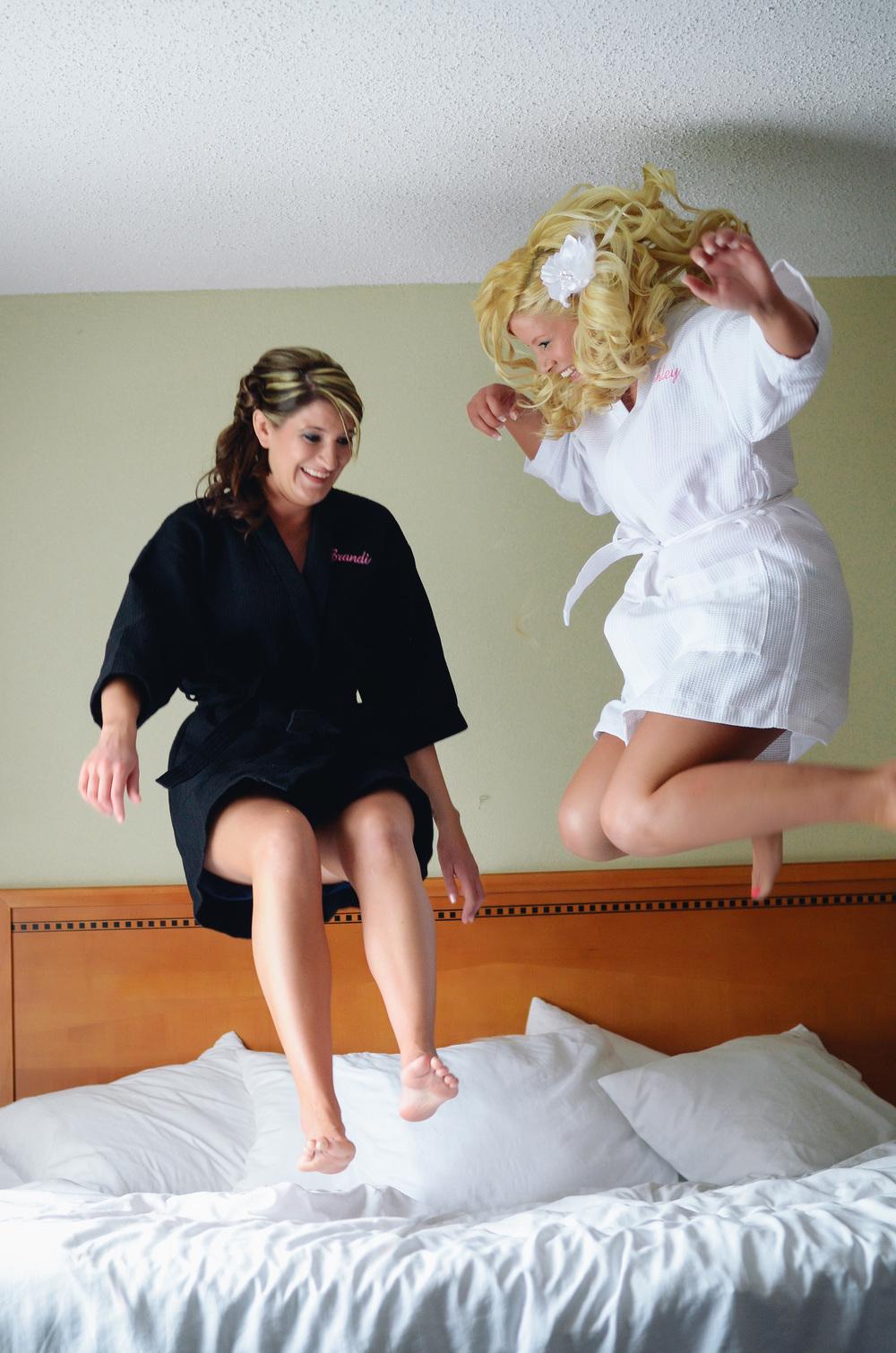wedding-getting-ready_0017.jpg