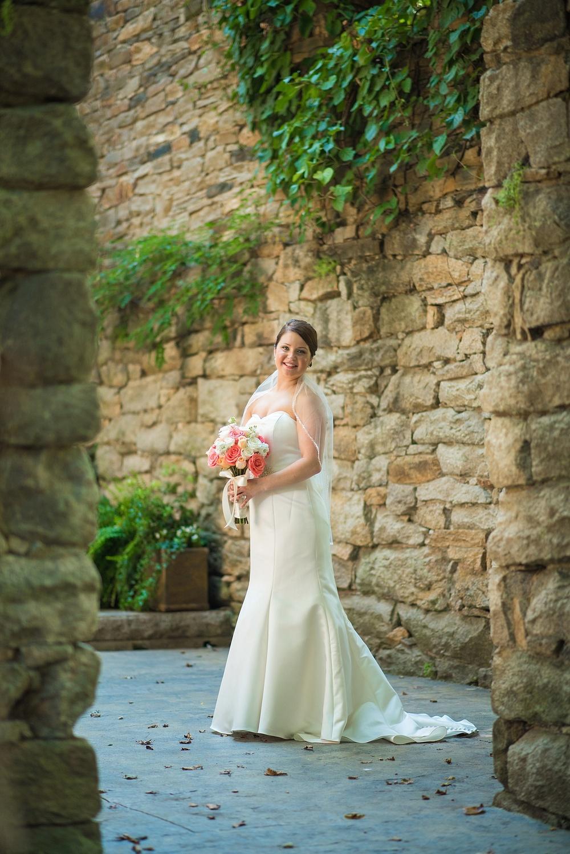 bridal-portraits_0002.jpg