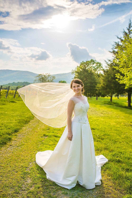 bridal-portraits_0001.jpg
