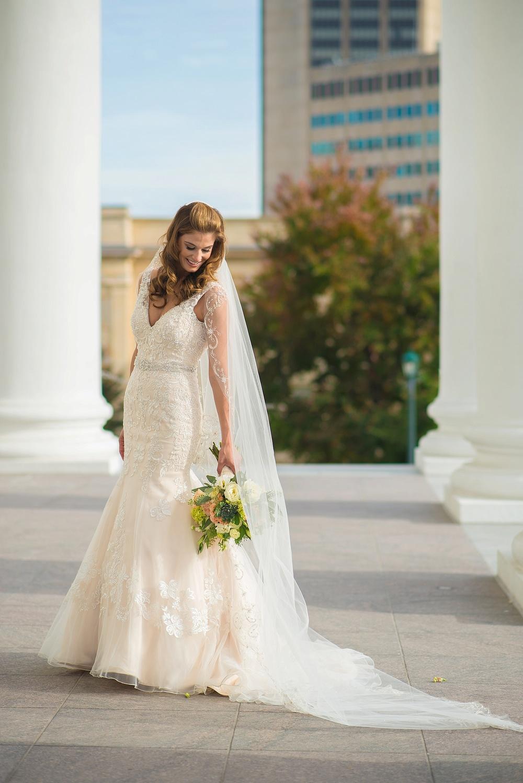 bridal-portraits_0004.jpg