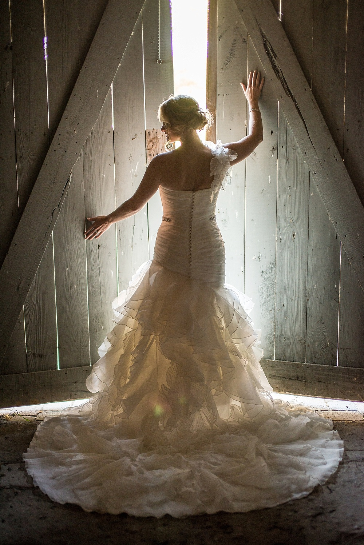 bridal-portraits_0006.jpg