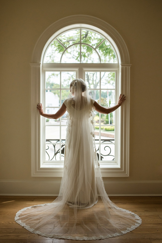 bridal-portraits_0008.jpg
