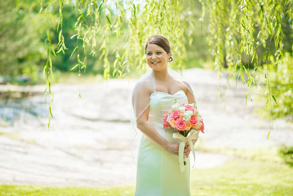 bridal-portraits_0012.jpg