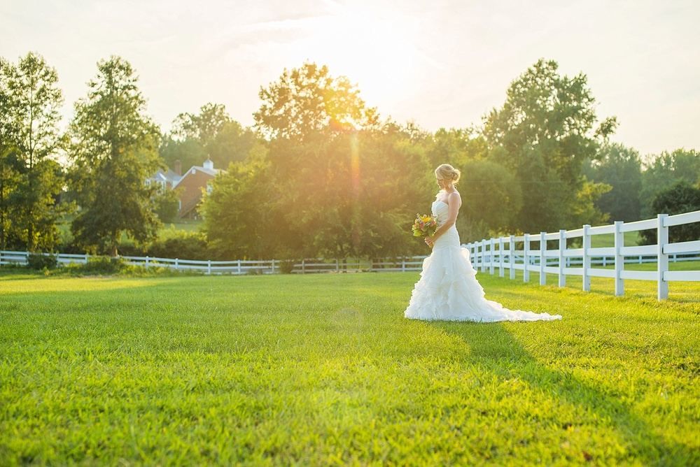 bridal-portraits_0011.jpg