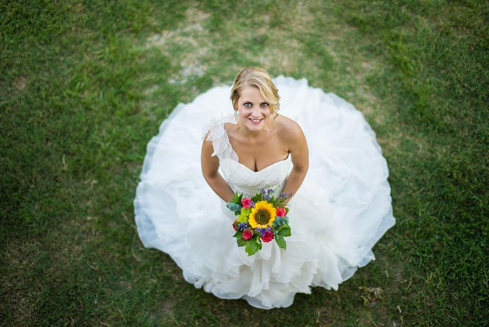 bridal-portraits_0014.jpg