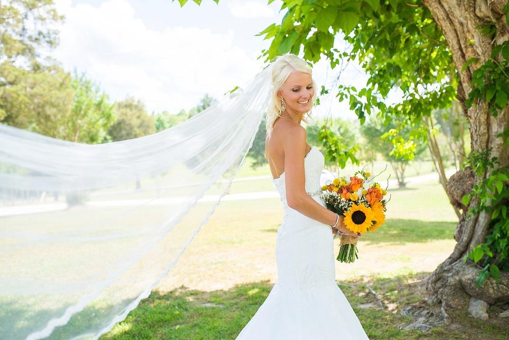 bridal-portraits_0013.jpg