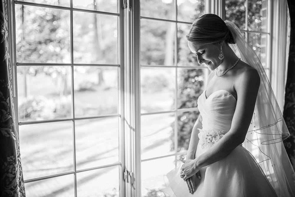 bridal-portraits_0015.jpg