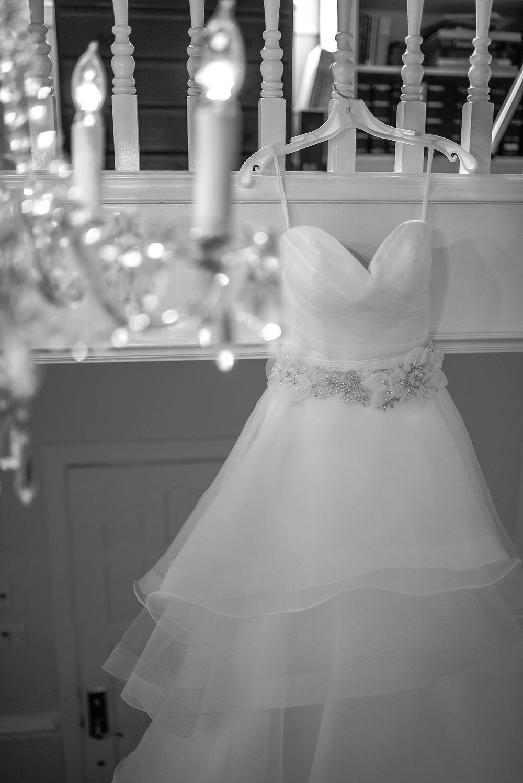 wedding-details_0003.jpg