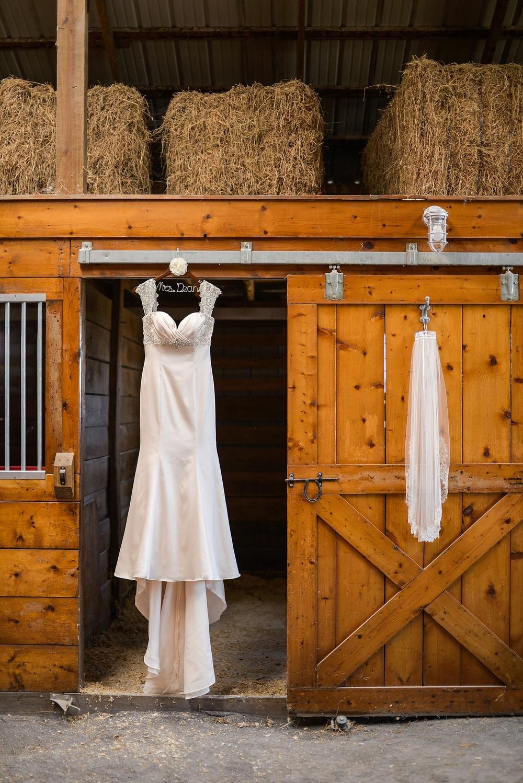 wedding-details_0002.jpg