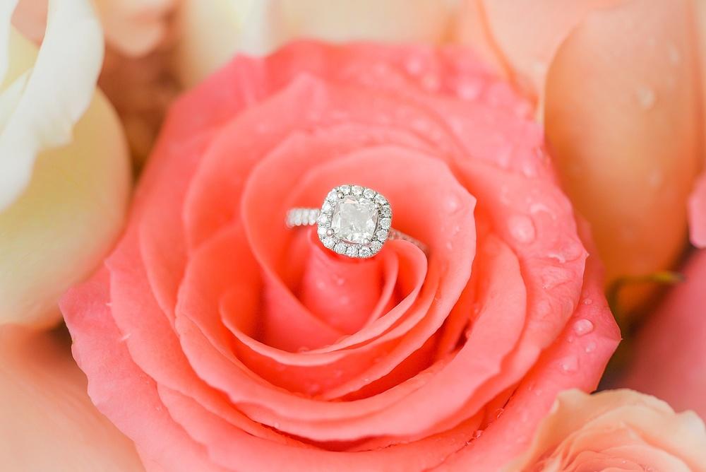 wedding-details_0012.jpg