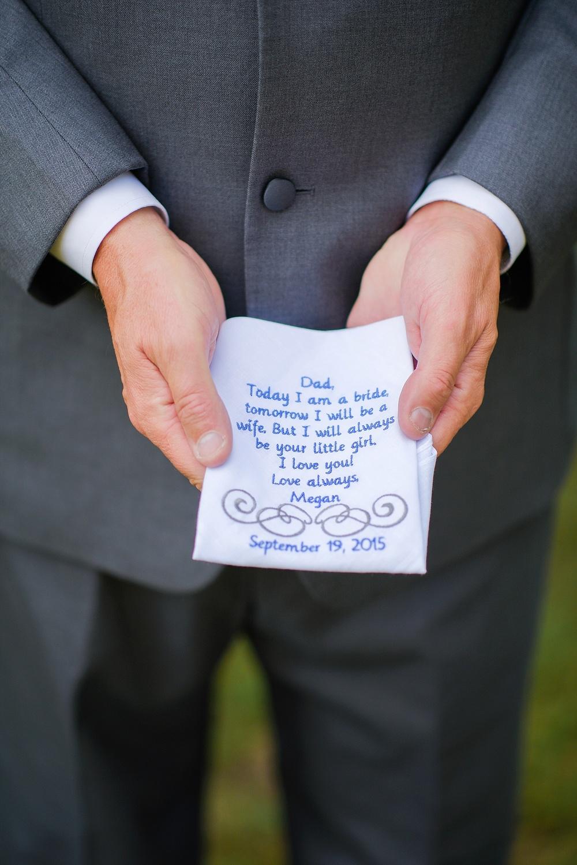 wedding-details_0021.jpg