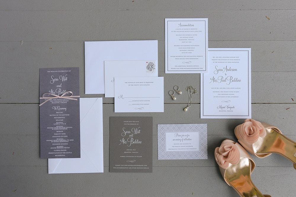 wedding-details_0023.jpg