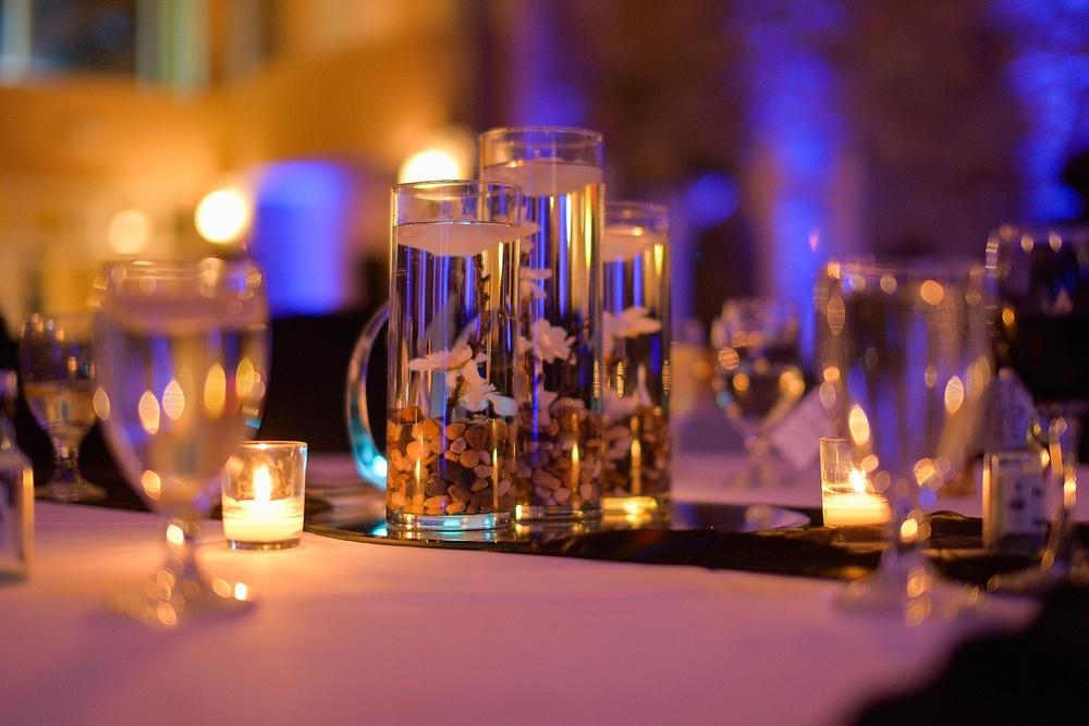 wedding-details_0026.jpg