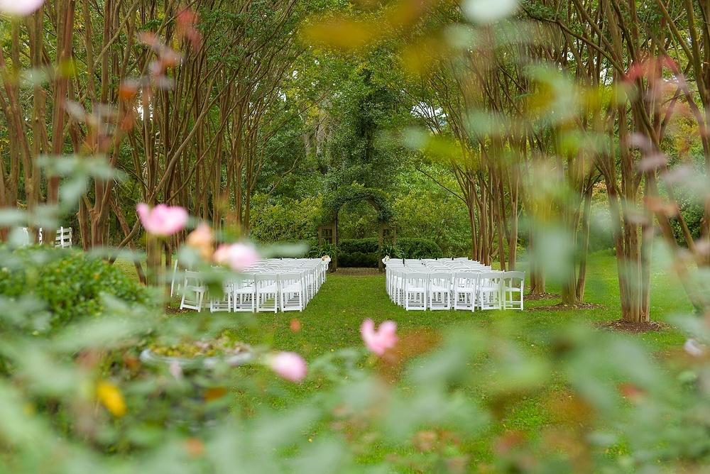 wedding-details_0033.jpg