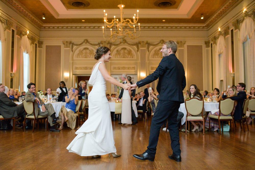wedding_0806.jpg