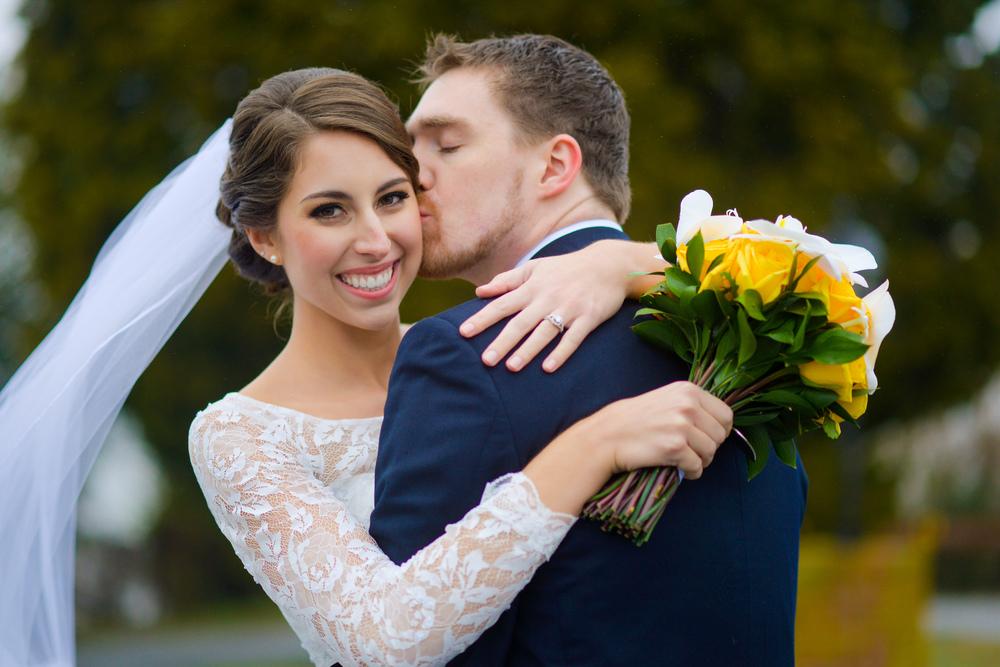 wedding_0543.jpg