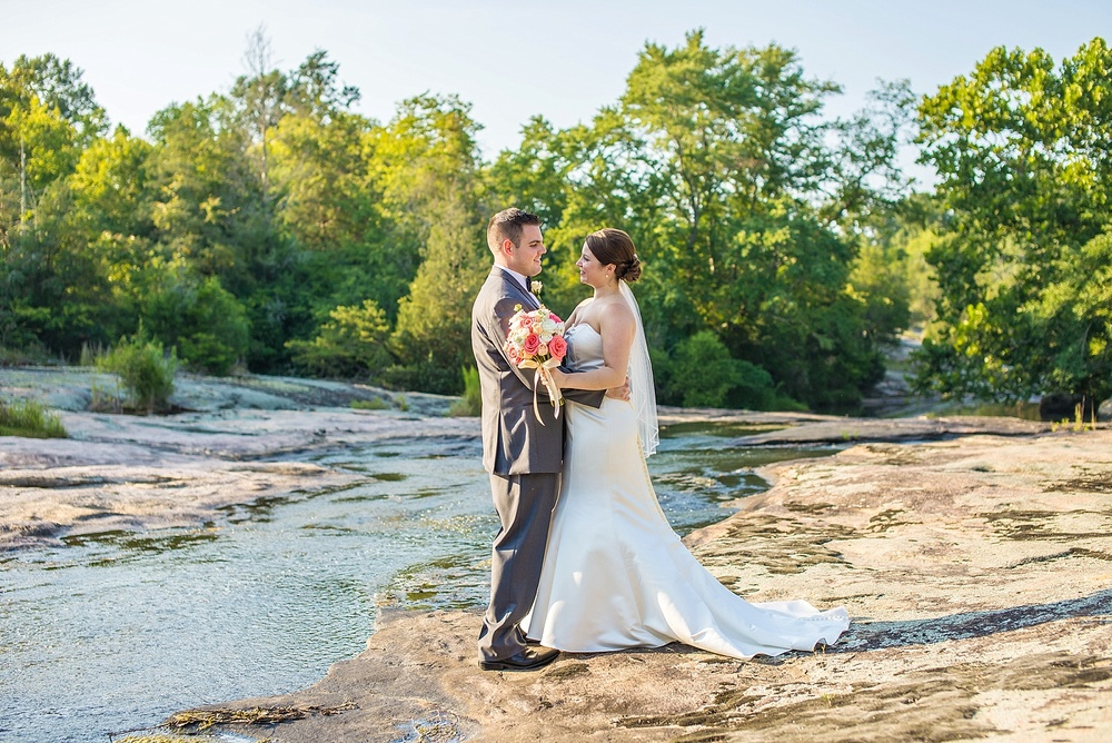 88lovestories-wedding-photography-blog-mill-fine-creek-chris-aly_0002.jpg
