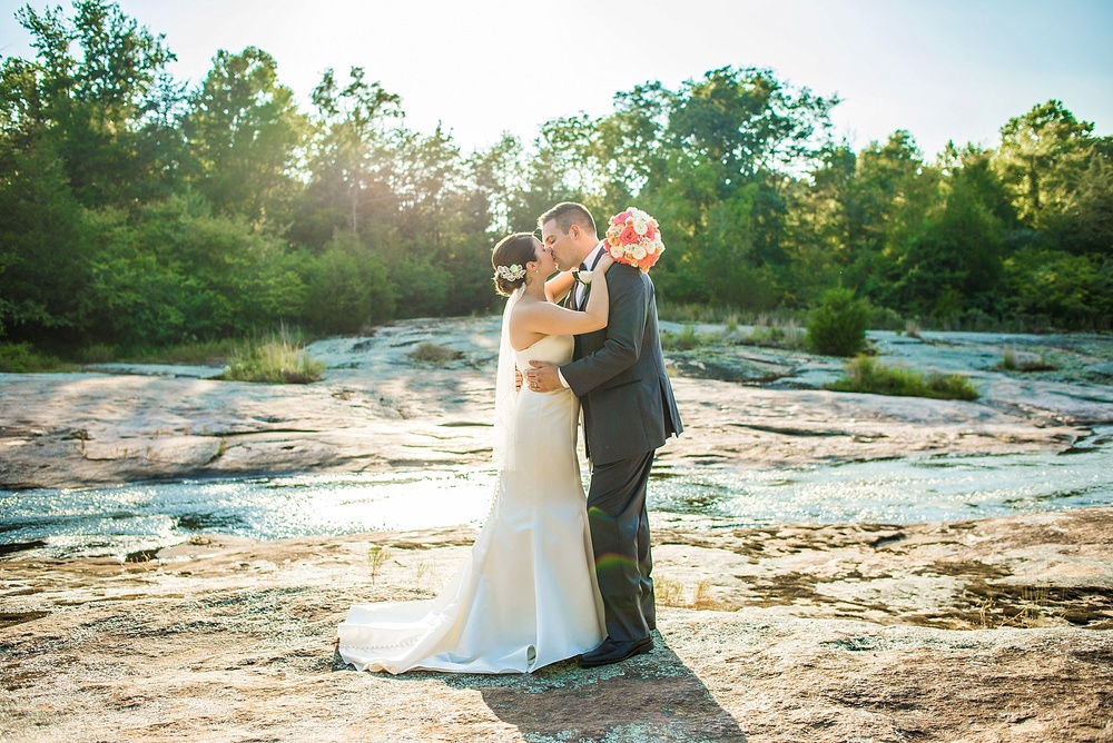 88lovestories-wedding-photography-blog-mill-fine-creek-chris-aly_0001.jpg