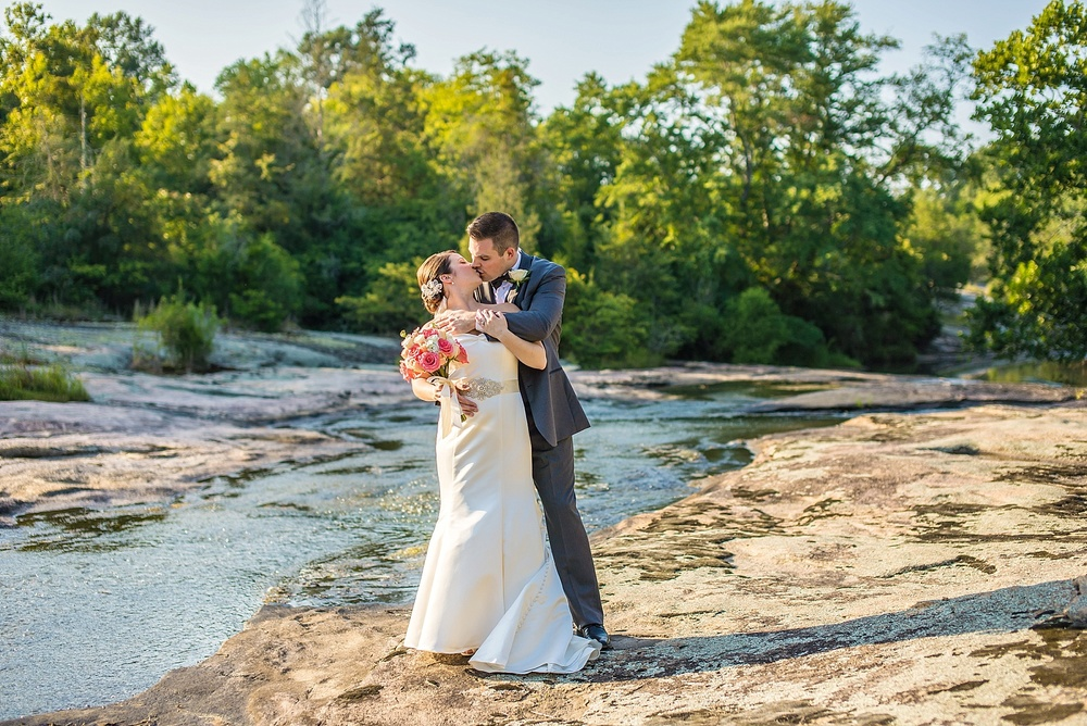 88lovestories-wedding-photography-blog-mill-fine-creek-chris-aly_0005.jpg