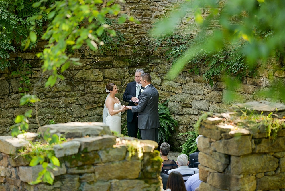 88lovestories-wedding-photography-blog-mill-fine-creek-chris-aly_0090.jpg