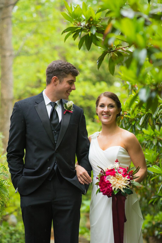 wedding_0391.jpg