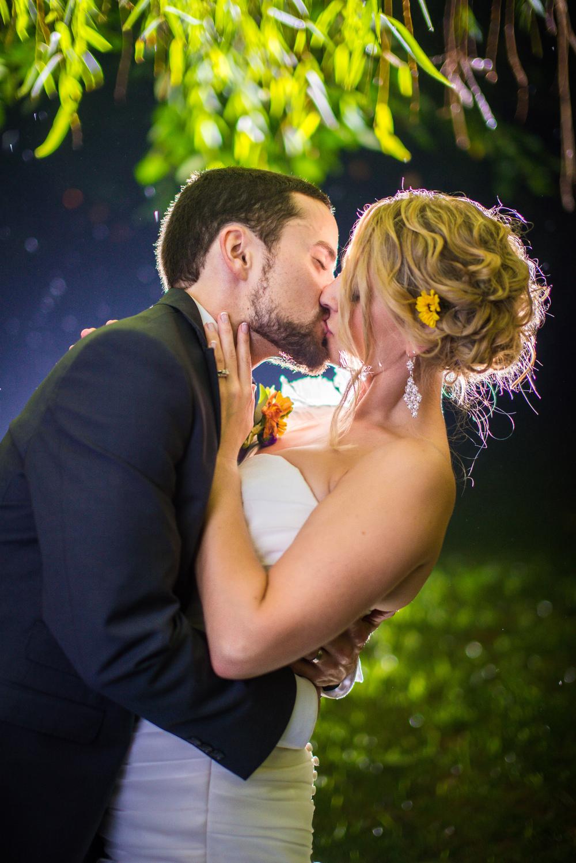 wedding_0478.jpg